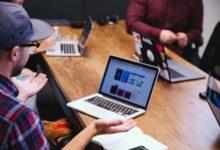 7 startups brasileiras que estão de olho no futuro da educação
