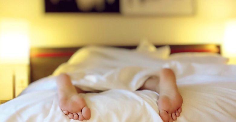 Descubra como a má qualidade do sono pode afetar o seu bem-estar