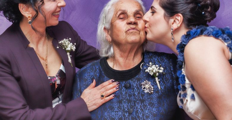Terapeuta explica a importância de uma boa relação em casos de 'sucessão'