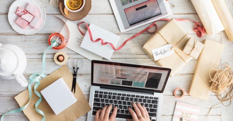A mais nova meca da ciência de consumo: Customer Experience Design