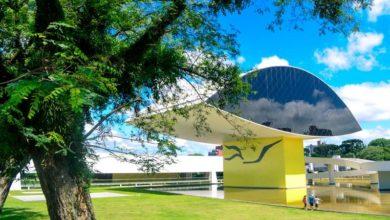 """Sempre inovadora, Curitiba se transforma em um """"oásis"""" para empresas de tecnologia"""