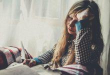 Photo of Como vencer a ansiedade que antecede ao medo