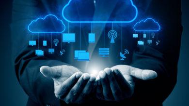 Photo of BRLink lança plataforma inédita no Brasil, que ajuda empresas a atingirem excelência operacional na nuvem AWS e convida empresas para teste de 14 dias