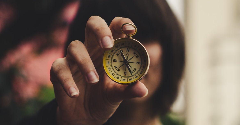 Treinamento ou gerenciamento? Aprenda a identificar a raiz do problema no atendimento ao cliente