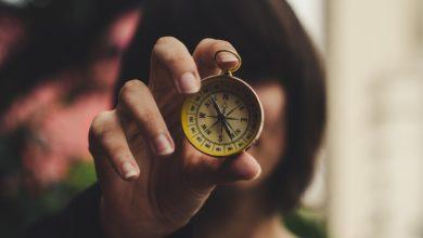Photo of Treinamento ou gerenciamento? Aprenda a identificar a raiz do problema no atendimento ao cliente