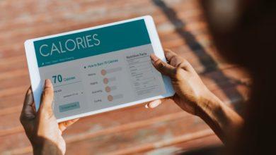 Photo of Cinco aplicativos de saúde que vão facilitar a sua vida