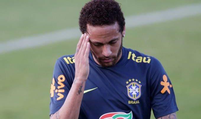 Caso Neymar: o que precisa para uma conversa por aplicativo virar prova na justiça