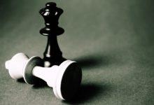 Cinco obstáculos enfrentados por pequenos empreendedores