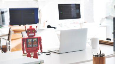 Photo of Inteligência artificial potencializa estratégia de vendas