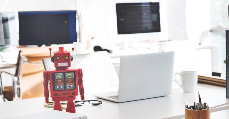 Inteligência artificial potencializa estratégia de vendas