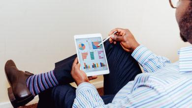 Atualização no mercado profissional: 3 dicas para você não se desesperar