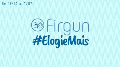 Photo of Campanha #elogiemais convida brasileiros a expressar generosidade