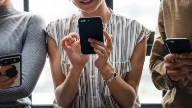 Photo of 8 aplicativos para facilitar sua vida em poucos cliques