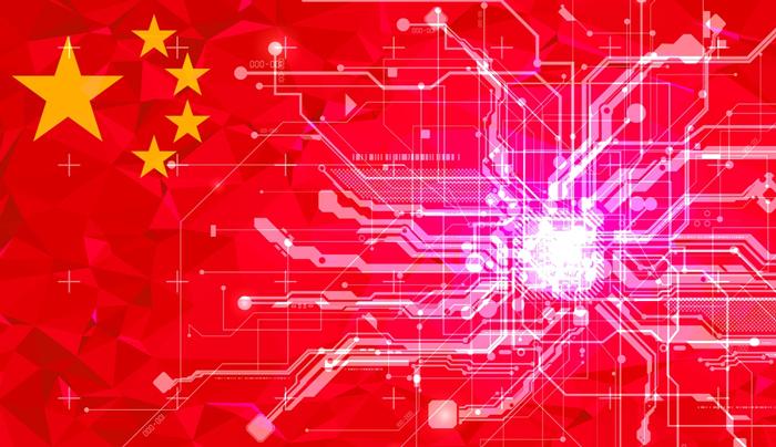 China e Índia serão centros de inovação tecnológica até 2035