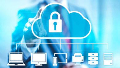 Photo of Empresas questionam se há segurança na nuvem