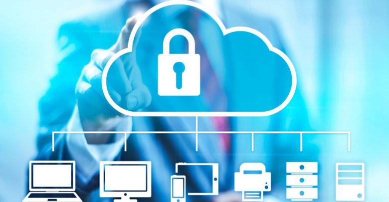 Empresas questionam se há segurança na nuvem