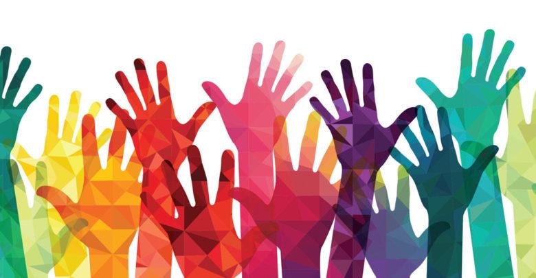 Para inovar é preciso incentivar a diversidade e trabalhar a cultura da empresa