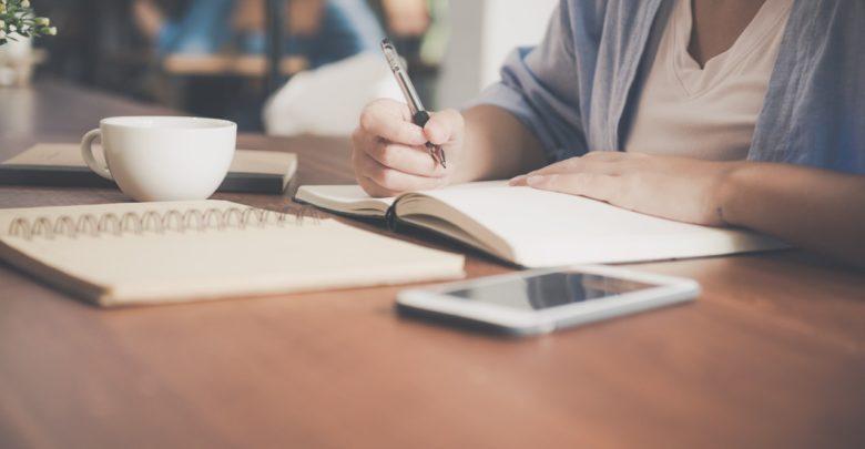 5 vantagens do aprendizado ativo em sala de aula