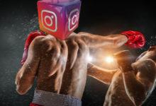 Photo of Será que o Instagram está contra os influenciadores?