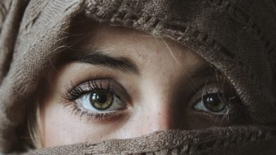 Photo of Especialista revela 10 dicas para ter olhos saudáveis