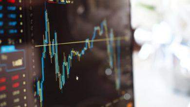 10 dicas para aprender a ganhar dinheiro na Bolsa de Valores