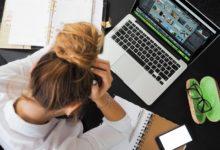 Dividas Afetam a Produtividade dos Funcionários
