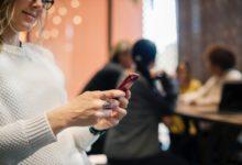 A dependência em redes sociais e seus impactos