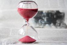 Relacionar metas à remuneração é desperdício de tempo e dinheiro