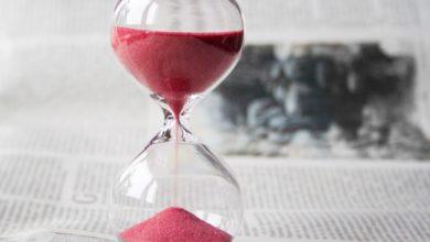 Photo of Relacionar metas à remuneração é desperdício de tempo e dinheiro