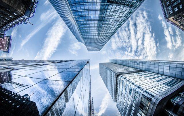 Economia estagnada não barra crescimento do mercado imobiliário brasileiro