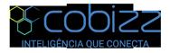 Cobizz