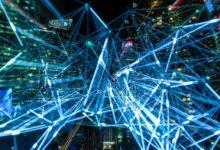 O que esperar do Cloud Computing para 2020