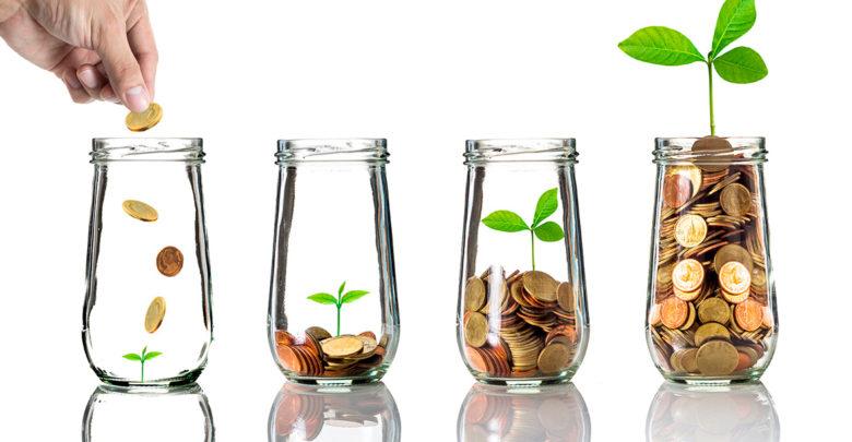 Especialista dá dicas de investimentos para 2020
