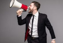 O que se deve evitar para o crescimento da marca pessoal?