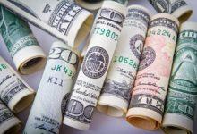 Photo of Descubra quais são os fatores que influenciam no dólar e saiba como se proteger das variações