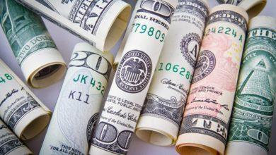 Descubra quais são os fatores que influenciam no dólar e saiba como se proteger das variações