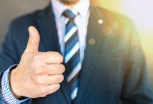 Entrevista de emprego: veja como se preparar com sete dicas valiosas