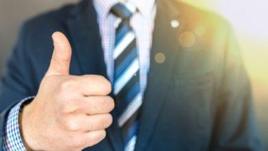 Photo of Entrevista de emprego: veja como se preparar com sete dicas valiosas