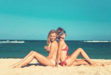 Verão combina com prevenção ao câncer de pele