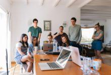 Quase 97% dos profissionais de São Paulo consideram que existe uma lacuna de habilidades no país