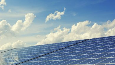 Photo of Energia solar: quem tem ajuda quem não tem