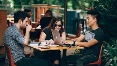 Photo of 6 dicas de empreendedores para startups inovadoras