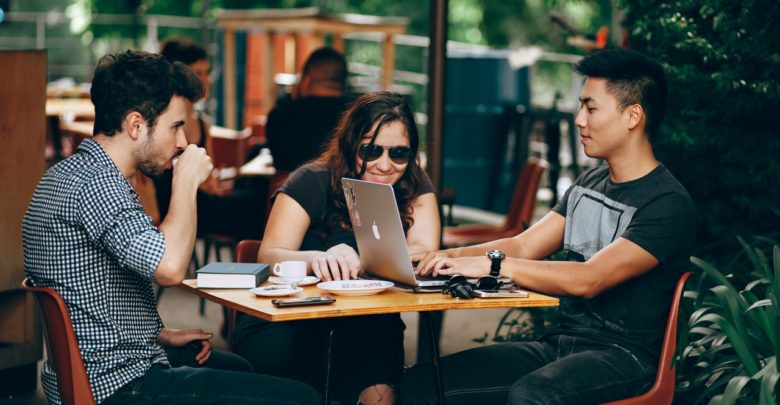 6 dicas de empreendedores para startups inovadoras