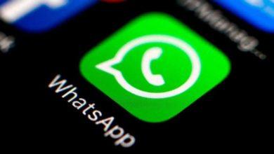O que empresas como Netflix, Airbnb e WhatsApp têm em comum?
