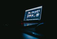 YouTuber Brancoala explica como a plataforma de vídeos vem mudando para que o conteúdo entregue seja apropriado para cada idade