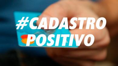 Photo of Aprenda tudo sobre o cadastro positivo