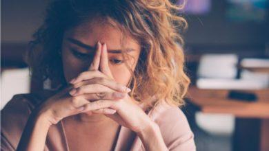 Photo of Síndrome de Burnout: o que fazer para não ser parte das estatísticas