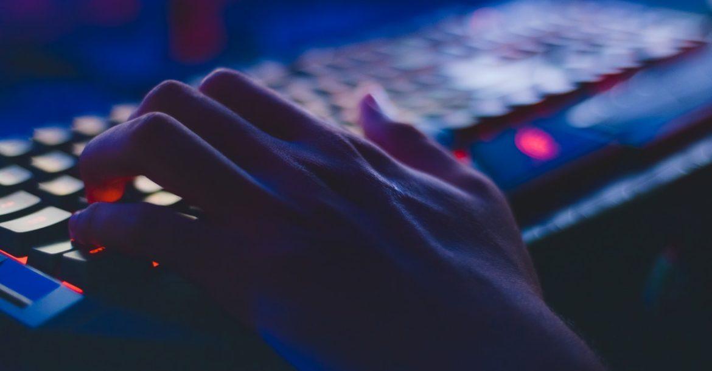 O que vai acontecer com seus dados na internet - LGPD - 2 Parte