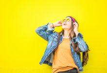 Saiba como controlar a ansiedade no trabalho e seja feliz