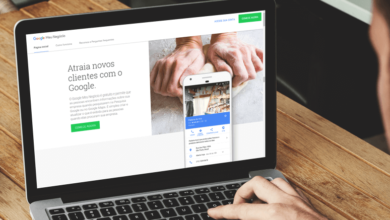 Photo of Google Meu Negócio: funcionalidade gratuita e essencial para as empresas
